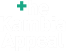 The Kambia Appeal